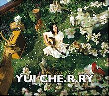 CHE.R.RYの画像(プリ画像)