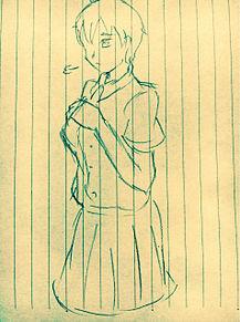 モニカ(独娘)の画像(ドイツに関連した画像)