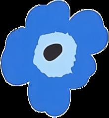 マリメッコ透過の画像(マリメッコに関連した画像)