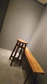 いすの画像(#オシャレに関連した画像)