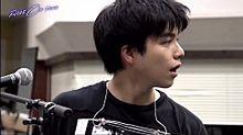 重岡大毅の画像(しげに関連した画像)