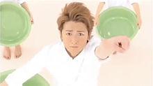 大野智の画像(#さとぴに関連した画像)