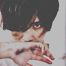        Ymの画像(Hey!Say!JUMP/山田涼介に関連した画像)