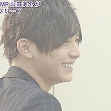 no titleの画像(Hey!Say!JUMP/山田涼介に関連した画像)