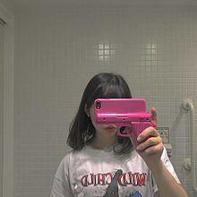 女 の 子 .の画像(美少女/女の子/モデルに関連した画像)