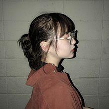 女 の 子 .の画像(アイコン/トプ画/ホーム画に関連した画像)