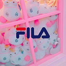 FILAの画像(ミニオン ユニコーン 可愛いに関連した画像)