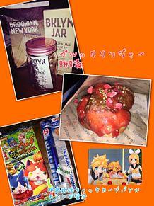 2015/01/19 food&goodsの画像(ブルックリンに関連した画像)
