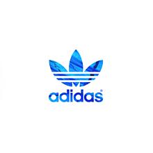 adidasの画像(水泳に関連した画像)