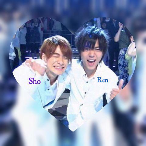 笑顔♡♡の画像(プリ画像)