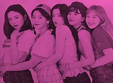 mini メンバーカラーの画像(miniに関連した画像)