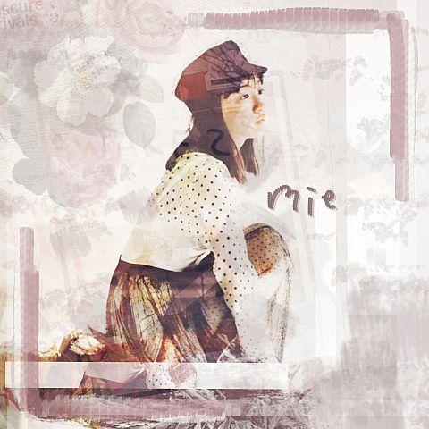 永野芽郁ちゃん⸜❤︎⸝の画像 プリ画像