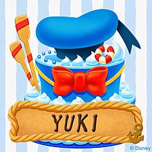 YUkiさん リクエストの画像(プリ画像)