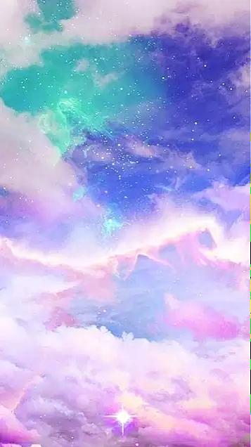 空 の な 画像 綺麗