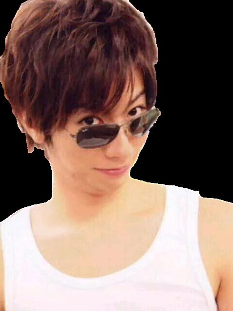 *minto*  さんへ☆☆☆☆☆の画像(プリ画像)
