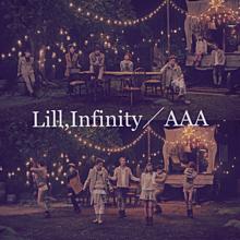 Lill,Infinity/AAAの画像(Infinityに関連した画像)