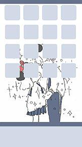 ディズニー壁紙!の画像(iphone ディズニーに関連した画像)