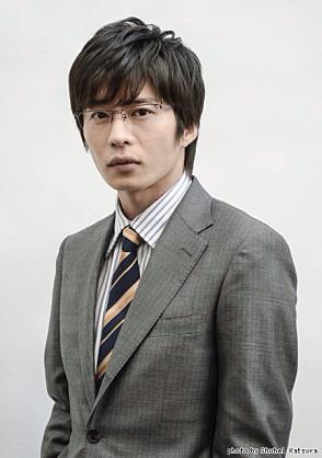 田中圭の画像(プリ画像)