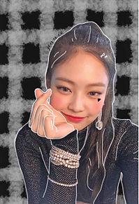 ジェニ♥の画像(モノトーンに関連した画像)