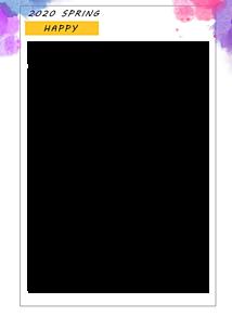 フレームの画像(加工用に関連した画像)