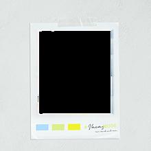 フォトフレームの画像(四角に関連した画像)