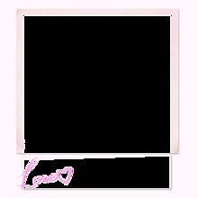 ピンク フレームの画像(四角に関連した画像)