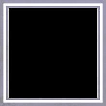 くすみカラー フレームの画像(くすみカラー 背景に関連した画像)