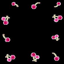 Cherryの画像(チェリーに関連した画像)