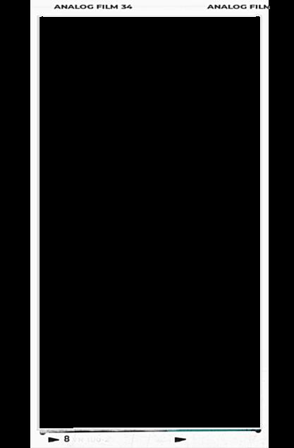 フレームの画像(プリ画像)