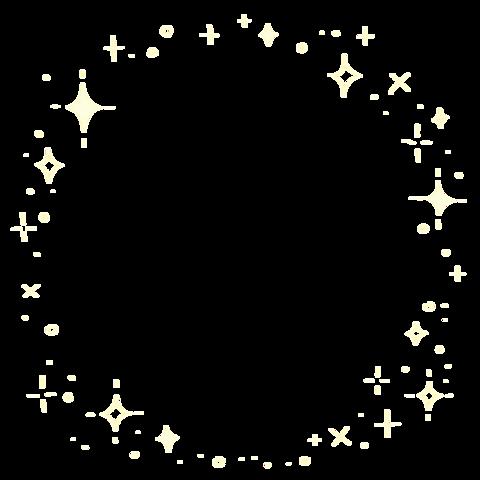 キラキラ フレームの画像(プリ画像)