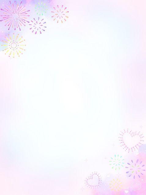 花火の画像 プリ画像