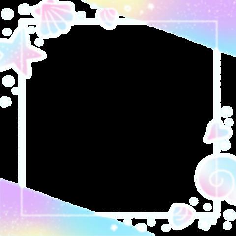 フレームの画像 プリ画像
