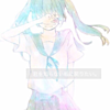恋♡*⇝poem プリ画像
