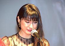 土屋太鳳の画像(映画賞に関連した画像)
