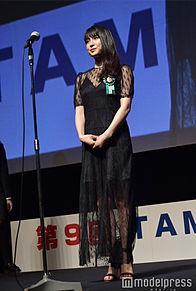 土屋太鳳の画像(TAMA映画賞に関連した画像)
