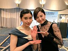 花子とアンの画像(花子とアンに関連した画像)