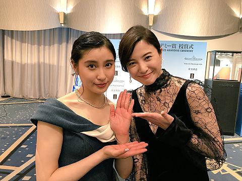 花子とアンの画像(プリ画像)