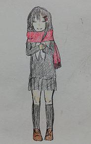 アヤノ プリ画像