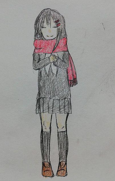 アヤノの画像 プリ画像