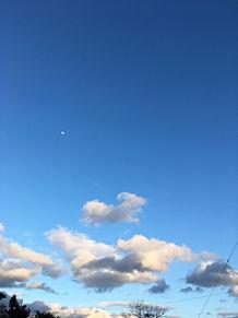 空.の画像(自然に関連した画像)