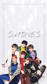 SixTONES壁紙の画像(sixtones壁紙に関連した画像)