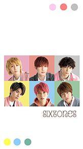 SixTONES壁紙の画像(森本慎太郎に関連した画像)