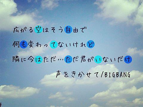 힙합엘이 - 스티치, [From WEBSIDE2]의 수록곡 BAD RELIGION 뮤직비디오 공개