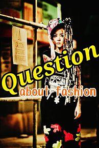 質問! プリ画像