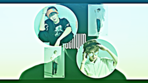 NCT Uの画像(プリ画像)