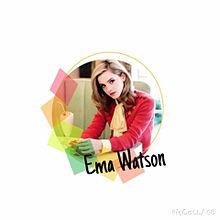 エマワトソンの画像(プリ画像)