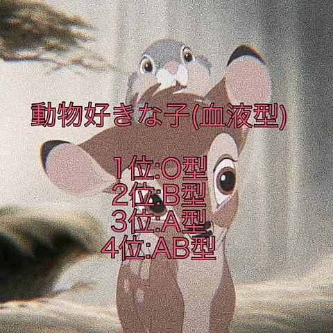 占いの画像(プリ画像)