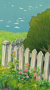 崖の上のポニョの画像(加工に関連した画像)