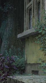 借りぐらしのアリエッティの画像(借りぐらしのアリエッティに関連した画像)