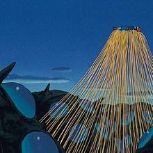 風の谷のナウシカの画像(風の谷のナウシカに関連した画像)